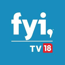 Fyi Tv18 At Fyitv18 Instagram Profile Toopics