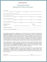 Free Human Resources Forms And Templates – Mobstr