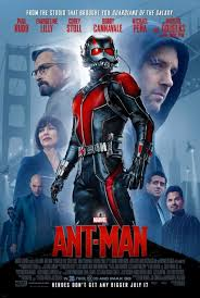【奇幻】蟻人線上完整看 ANT MAN