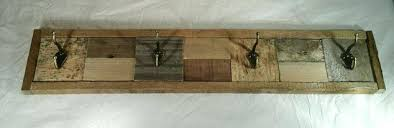Wall Coat Rack Canada Amazing Rustic Coat Rack Rustic Coat Rack With Rustic Coat Rack Ideas