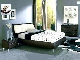 dark furniture bedroom dark bedroom furniture dark wood furniture decorating dark bedroom furniture decorating ideas inspirational