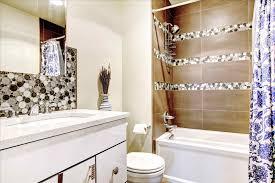 Cost Of Small Bathroom Remodel. Bathroom Bathroom Shops Victorian ...