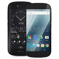 Купить Смартфон YOTAPHONE 2: характеристики, отзывы, фото ...