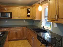Kitchen Backsplash:Lowes Countertops Laminate Backsplash Kitchen  Countertops Options Countertop Backsplash Backsplash With Granite  Countertops