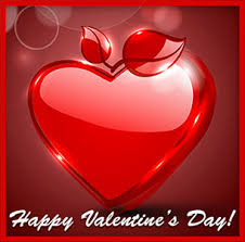 valentine s day hearts pictures. Happy Day On Valentine Hearts Pictures