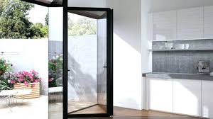 interior bifold doors frosted glass interior doors bi fold doors with glass awesome interior ideas for