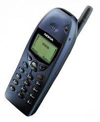 first motorola phone. 1997 \u2013 nokia 6110 first motorola phone m