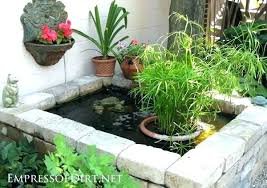 full size of pond decorations marvelous patio house decorating ideas fish designs beautiful backyard for all