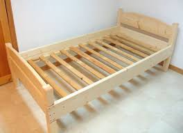 Woodworking Wooden Bed Frames Plans PDF download Wooden bed frames plans  Favorites Weekend Projects 5 Classic