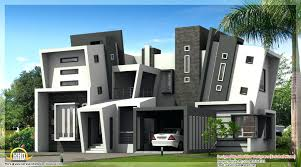house elevation design outer elevation trendy e sq ground brand new house elevations indian designs house