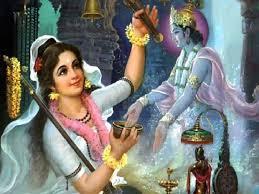 જાણો મીરાબાઈના જીવન ચરિત્ર વિશે અને તેમની રામ-કૃષ્ણ ભક્તિ વિશે - Suvichar  Dhara