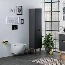 ▼ bitte hier die beschreibung aufklappen ▼ badezimmer kernsaniert, dabei die alten holzdielen erhalten und mit modernen vinylboden kombinieren. Verschonern Sie Das Badezimmer Ihrer Mietwohnung 14 Tipps