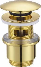 <b>Донный клапан Cezares ARTICOLI</b> VARI CZR-SAT5-03 купить по ...