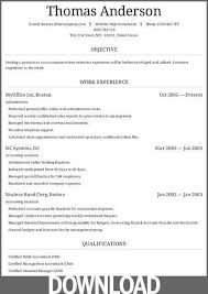 Resume Maker Free Online Fascinating Build A Resume For Free And Download Elegant 48 Resume Maker Online