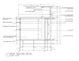 desk standing height australian standard innovative ekb