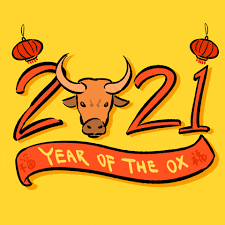Happy chinese new year 2021 with gold head ox zodiac sign on red chinese culture texture background vector design. Happy Chinese New Year Images Chinese New Year 2021 Wishes Photos Quotes Messages And Other Greetings To Share With Your Loved Ones