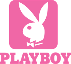 Playboy Logo Vectors Free Download