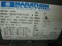 marathon electric motor wiring diagram problems marathon marathon electric generator wiring diagram jodebal com on marathon electric motor wiring diagram problems