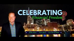 6 Keys To Guarantee Biblical Wealth And Prosperity Celebrating
