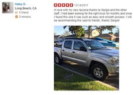 Diamond Motorcars Earns Excellent Reviews From Customers Just Like You.