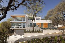 Active Solar House Design  House And Home DesignSolar Home Designs