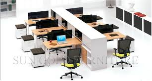 modern office cubicle design. Office Cubicle Design Layout . Modern M