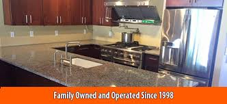 if you are searching for quartz countertops then you ve come to the right place on this website you learn all about the quartz material as well as