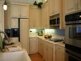 remodeled galley kitchens photos. image of: galley kitchen remodel designs remodeled kitchens photos