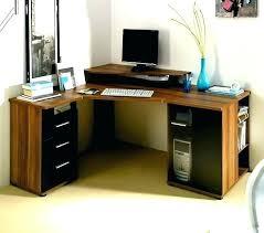 corner piece of furniture. Corner Furniture Piece S For Tv Of