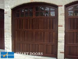 custom wood garage doors toronto garage doors company modern garage doors glass garage doors