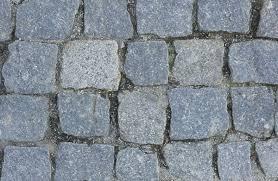 cobblestone floor texture.  Texture Cobblestone Floor Cobble Stone Regular On Cobblestone Floor Texture