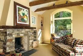 adding fireplace to existing home cost to add a gas fireplace an existing home adding remodeling
