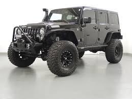 jeep rubicon 4 door. Plain Door Thumb_dscn6062_1024 With Jeep Rubicon 4 Door I