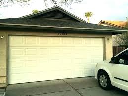 craftsman garage door opener remote replacement craftsman garage door opener program programming craftsman garage door opener