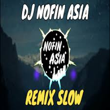 Lagu dj indonesia terbaru 2018 nonstop (2.43 mb) song and listen to another popular song on sony mp3 music video search engine. Dj Nofin Asia Full Terbaru 2019 For Pc Mac Windows 7 8 10 Free Download Napkforpc Com