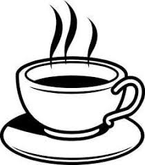 coffee clip art.  Clip Image Result For Free Coffee Clipart In Coffee Clip Art