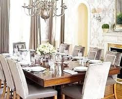 Dining Room Chandeliers Traditional Cool Design