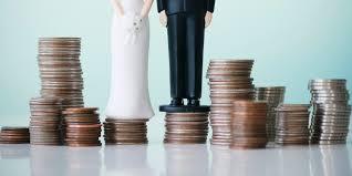Budgeting For Wedding Lets Talk Wedding Budgets Uk Wedding Blog So Youre Getting Married