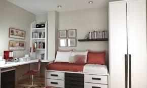 exquisite design black white red. bedding setbeautiful red and white cot exquisite beautiful floral design black