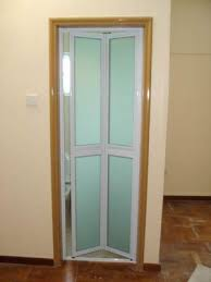 aluminium bathroom door malaysia. $168 aluminium bathroom door malaysia s