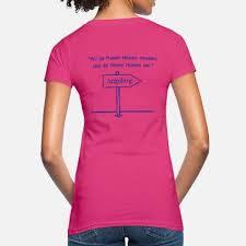 Suchbegriff Erzgebirge Sprüche T Shirts Online Bestellen