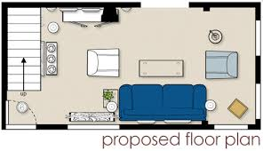 Living Room Floor Plans And This Floor Plan Focused Living Room Plan Of Living Room