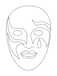Small Picture Mask Coloring Pages Owl Activities FREE Printable Mask Coloring
