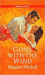 gone with the wind book at low s in india gone with the wind reviews ratings amazon in
