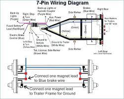 faq043 trailer7waydia ver2 2 800 in cargo trailer wiring diagram haulmark cargo trailer wiring diagram trailers for cargo trailer wiring diagram