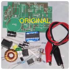 12 volts lead acid battery charger desulfator 7 30 amps battery kit