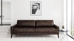 musso corner sofa dark turquoise