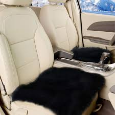 large size of car seat ideas custom seat covers baby car seat covers australia shearling