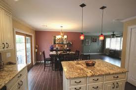 diy kitchen lighting. Lowes Kitchen Lighting Awesome Lights Diy Ceiling C