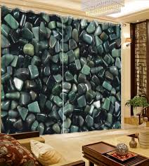 online buy wholesale dark green bedroom from china dark green
